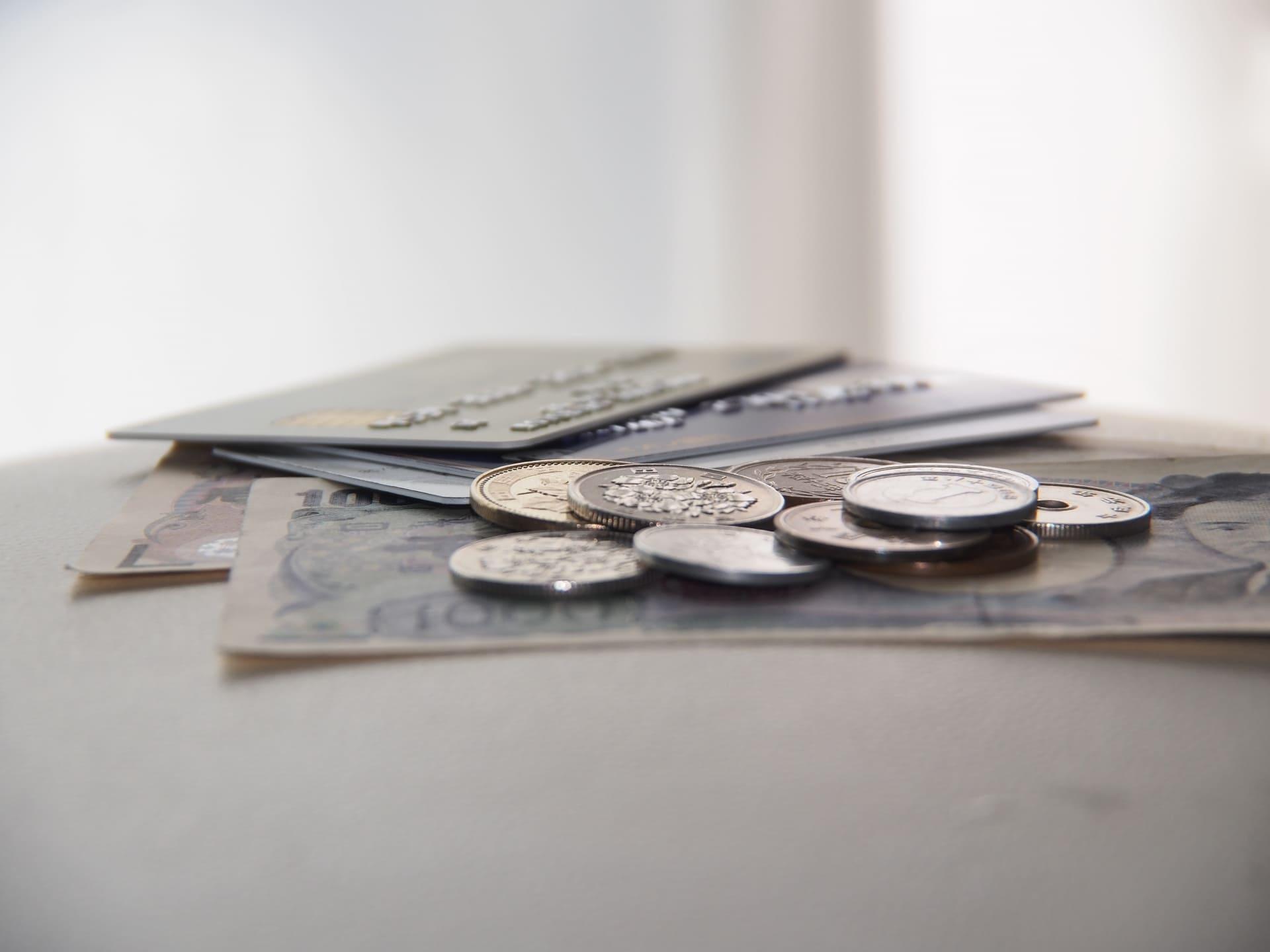 売掛債権をうまく活用し資金にしよう
