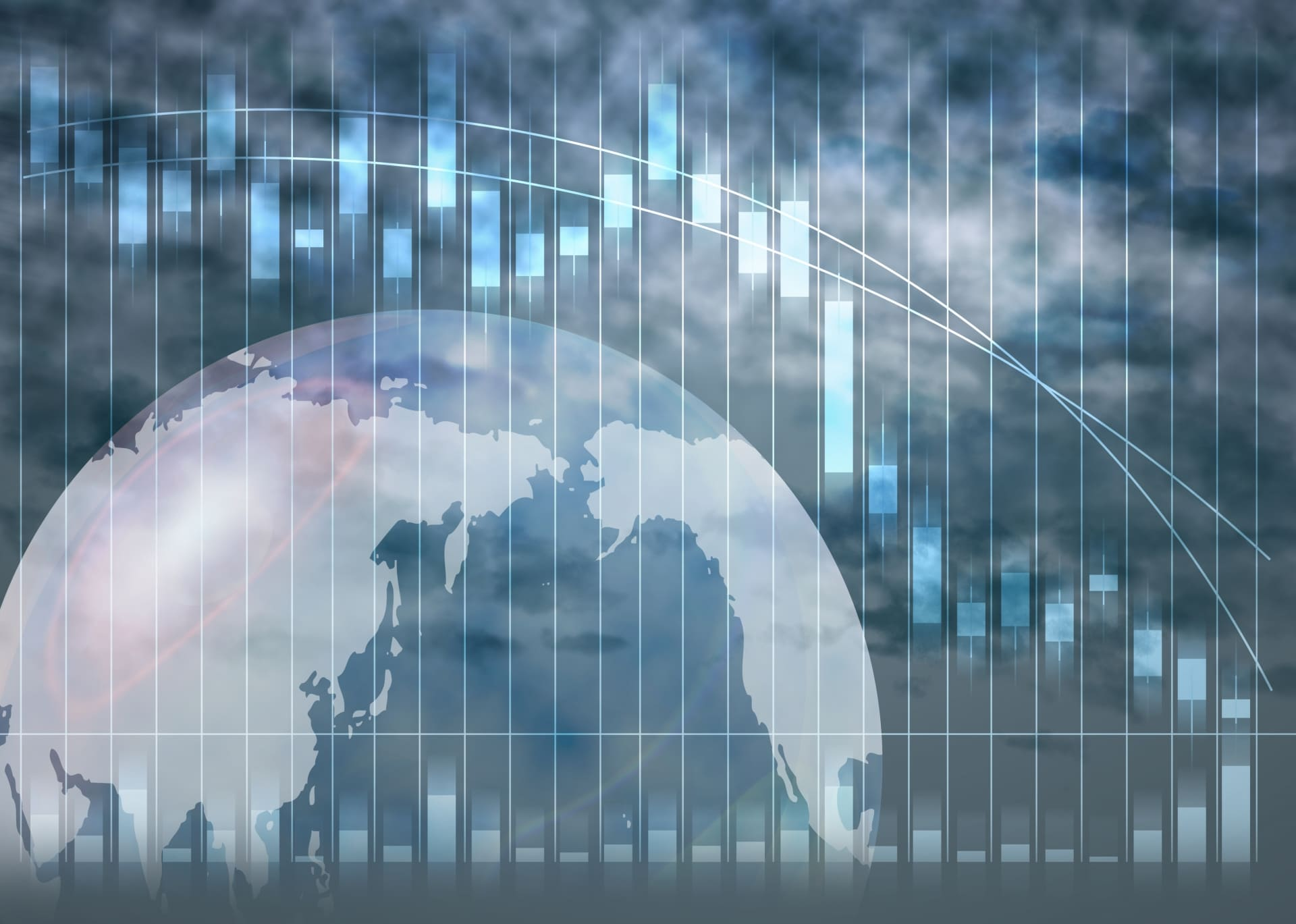 貸金業市場縮小の画像